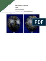 Fuente No 3 Mate Uruguay s. XIX.pdf