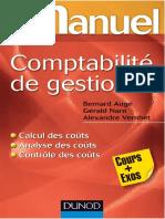 Augé Bernard_ Naro Gérald_ Vernhet Alexandre-Mini Manuel de Comptabilite - Copie