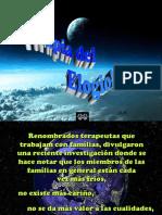 TERAPIA_DEL_ELOGIO (1)