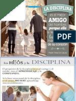 7Disciplina en los hijos.pptx