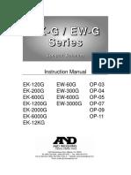 EKW-G