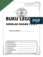 SAMPUL LEGGER.doc