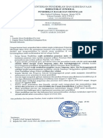 Surat Edaran PMP.pdf