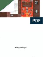 Alejandro Jodorowsky - Metagenealogia.pdf