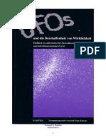 Ramtha Ufos.pdf