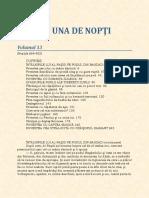 1001 De Nopti Vol.13.pdf