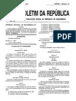 Decreto - Lei n 01.2011 - Aprova o Codigo da Estrada.pdf