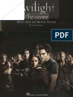 Burwell C Twilight Music from the Motion Picture Score for Big-Note Piano  2009.pdf