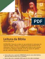 LEITURA DA BIBLIA PROGRAMAÇÃO.pdf