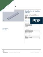 Análisis Estático-Análisis Estático 1-1