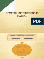 Remedial.pptx