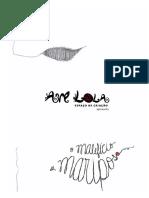 O Maleficio da Mariposa - 20-09.pdf