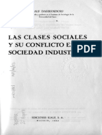 Dahrendorf R. - Las clases sociales y sus conflictos en la sociedad industrial.pdf