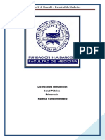 Introduccion_ a_ la_ APS.pdf