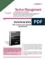 RESUMEN-Innovacion-100-consejos-para-inspirarla-y-gestionarla.pdf