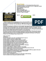 docdownloader.com_download-book-and-pdf-warren-buffett-41-fascinating-facts-about-life-amp-investing-philosophy-the-lessons-from-a-legendary-investor.pdf