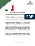 perfil_logistico_de_mexico.pdf