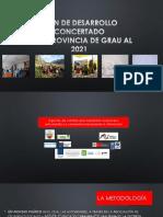 Plan de desarrollo concertacion de Grau.pdf