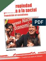 de_la_propiedad_privada_a_la_s.pdf