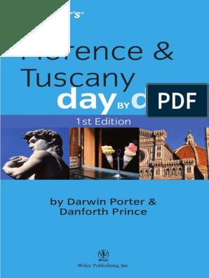 0764576151 | Tuscany | Florence