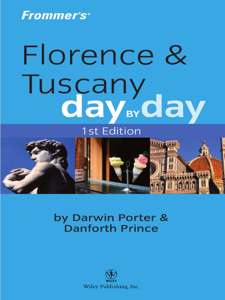 0764576151 Tuscany Florence 36 Wiring Loom Trail Trials Uk Wwwtytrialscouk