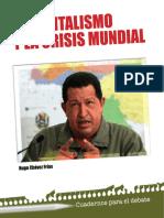el_capitalismo_y_la_crisisweb.pdf