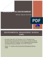 5.DFA_Status of the Environment.pptx