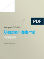 Clase_4_Alteracion_Hidrotermal_1.pdf