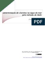Vis_determinacao_de_cloreto_na_agua_do_mar.pdf