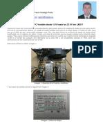 Hacer Fuente at o ATX de PC Variable Desde 1V Hasta Los 27V Sin LM317