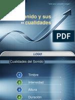 CUALIDADES DEL SONIDO.ppt