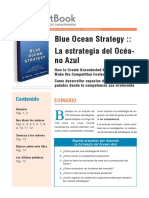 The_blue_ocean.pdf