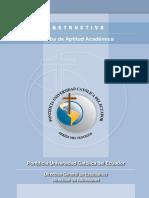 Admisiones-PUCE_Instructivo-Prueba-Aptitud-Academica_2013-004.pdf