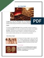 El Teatro - Copia (2)