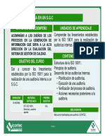 Auditoria interna en un SGC.pdf