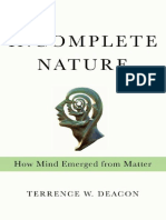 Terrence W. Deacon-Incomplete Nature_ How Mind Emerged From Matter-W. W. Norton & Company (2011) (1)