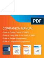 11. IFAC Compilation Guides Companion Manual 2018