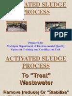 wrd-ot-activated-sludge-process_445196_7.ppt