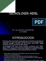 6.- HDSL.pdf