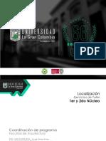 Localizacion ejercicios.pdf