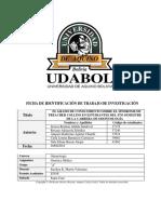 OFICIAL_SINDROME DE TREACHER COLLINS (1).pdf