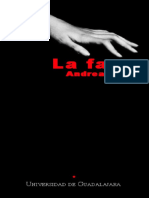 Andrea Sol  - La farsa (1998).pdf