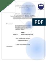 PRACTICA_7_FUNDAMENTOS_DE_ESPECTOFOMETRI.docx