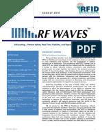 Rfwaves August 2010