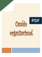 55498893-Cambio-organizacional-Diapositivas.pdf