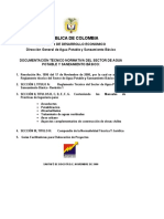 Titulo A.pdf