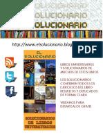 Algebra I - Armando Rojo.pdf