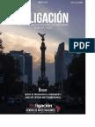 """Marcabamba, historias de un pueblo del """"Perú profundo"""""""