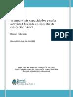 feldmantreintayseiscapacidades-conversion-gate01.pdf