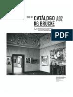 T03A02_Catálogo KG Brücke.pdf